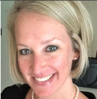 Picture of Jennifer Tubb, Customer Success Manager